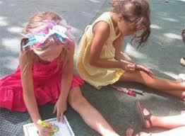 детская игра конкурс
