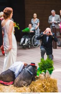 Wedding_K&V-374