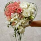 цены на цветы