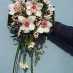 цветы букеты на заказ