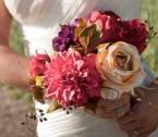 выкуп невесты