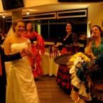 Заказать цыган на свадьбу - 8 985 920-36-97