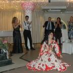 Заказать цыган на свадьбу - www.100artistov.ru