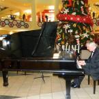 пригласить пианиста