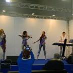 музыкальное шоу