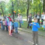 соревнования 2012