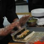 суши своими руками