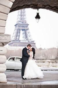 лучшее место для свадьбы