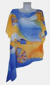 batik rospis odezhdi