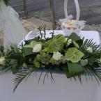 floristika na svadbu