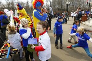 праздник детям, цирк на дом, дрессированные животные на праздник
