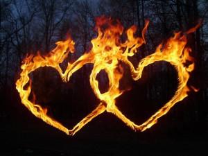 огненное шоу2
