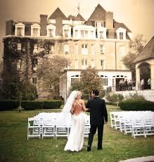 Свадьба в loft