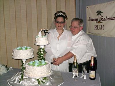 10летие свадьбы