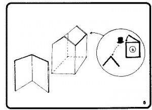 8 (985) 920 - 36- 97. Секреты фокусов обучение