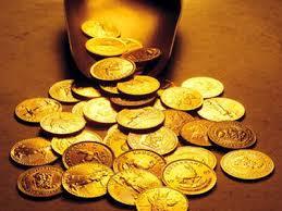 +7 (985) 920 36 97. Секреты фокусов с монетами