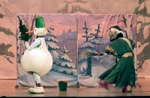 8 (985) 920 - 36- 97 Новогодняя сказка