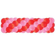 8 (985) 920 - 36- 97. Арки и гирлянды из воздушных шаров