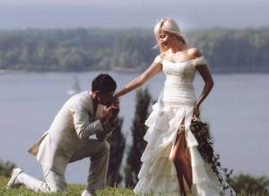 8(985) 920 – 36 – 97 Незабываемая свадьба за городом