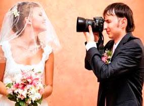 Ус8 (985) 920 - 36- 97. Услуги свадебного фотографа в Москвеуги свадебного фотографа в Москве 4