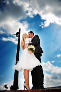8 (985) 920 - 36- 97. Услуги свадебного фотографа в Москвеги свадебного фотографа в Москве 5
