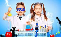 8 (985) 920 - 36- 97. опыты с водой для детей