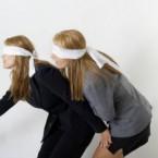 активные игры для подростков