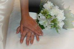 веселые конкурсы на выкуп невесты