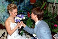 8 (985) 920 - 36- 97. Выкуп невесты для жениха