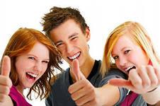 8 (985) 920 - 36- 97. Конкурсы для подростков в школе