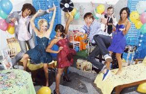 8 (985) 920 - 36- 97. Конкурсы для подростковых вечеринок инок 1