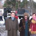 Цыганское шоу на свадьбу 2