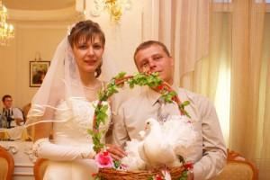 8 (985) 920 - 36- 97. Аренда животных для свадеб