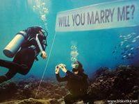 Как сделать предложение девушке 3