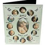 На рождение ребенка подарок 2