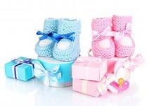 8 (985) 920 - 36- 97. На рождение ребенка подарок