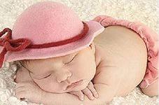 Подарок жене на рождение ребенка 3