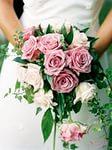 8 (985) 920 - 36- 97.  Букет невесты