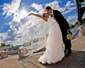 8 (985) 920 - 36- 97. Готовый сценарий свадьбы