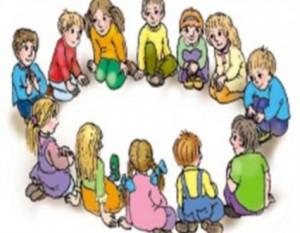 8 (985) 920 - 36- 97. Коммуникативные игры для подростков