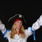 3 пиратка