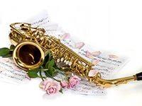 8 (985) 920 - 36- 97. Фоновая музыка на свадьбу