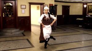 армянн