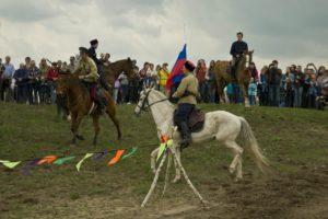 dzhigitovka-2