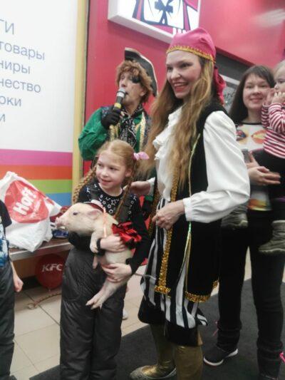 +7(999) 877-44-90 Москва